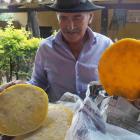 pb230410_cire_fondue_bermejo_sta_cruz_env._1_l.jpg