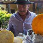pb230410_cire_fondue_bermejo_sta_cruz_env._2.jpg
