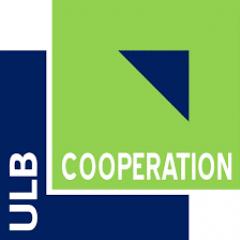 ULB-Cooperation