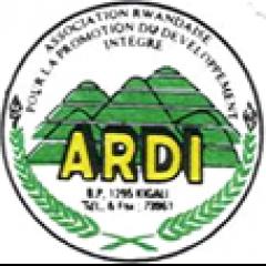 Association Rwandaise pour la promotion du Développement Intégré