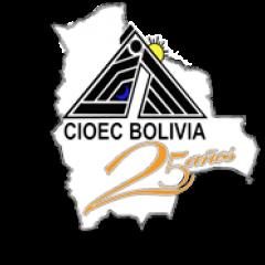CIOEC - COCHABAMBA
