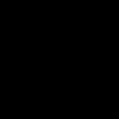 Wallonie-Bruxelles International (WBI)