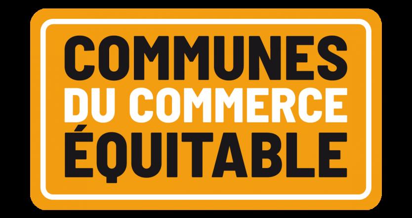 logo-panneau.png