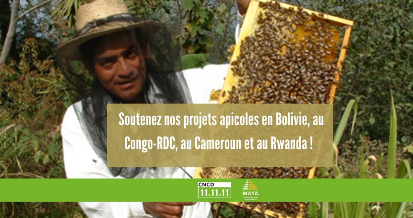 soutenez_nos_projets_apicoles_en_bolivie_et_en_rdc_.png