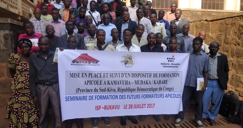 bukavu-seminaire-de-formation.jpg